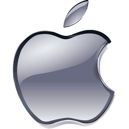 app-jm-logo-apple