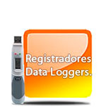 icono-Registradores-Data-Loggers