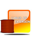 icono-cables-extension-termopar