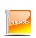 icono-registrador-temperatura