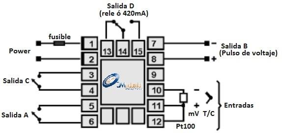 nissan ka24e engine wiring harness  nissan  wiring diagram