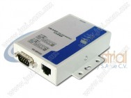 Convertidor RS232 Ethernet a RS485